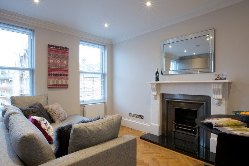 Ongar-Road---Serviced-Apartments-Kensington-London---Urban-Stay