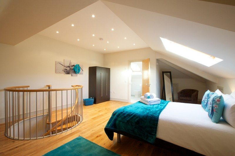 Serviced-Apartments-Kingston-Riverside---West-London-|-Urban-Stay