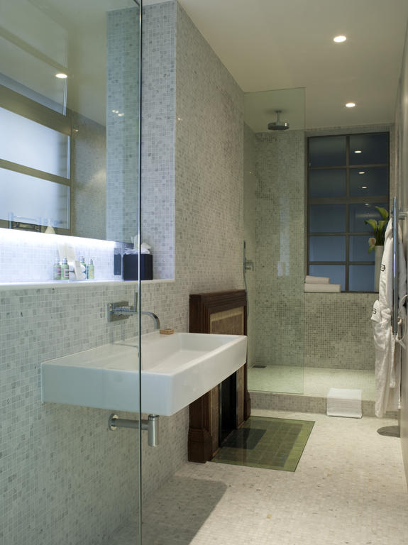 Town-Hall-Serviced-Apartments-Bethnal-Green,-East-London-|-Urban-Stay