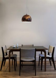 Town Hall Serviced Apartments Bethnal Green, East London | Urban Stay