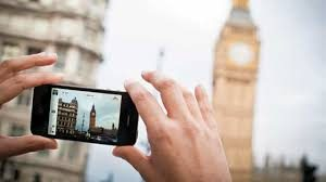 Best London Apps for First Tiem Visitors, Business Travellers and Locals - Urban Stay