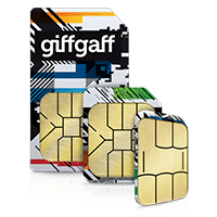 Cheap International Calls With GiffGaff - Urban Stay