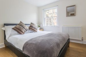 Pet Friendly Serviced Apartments London - Urban Stay