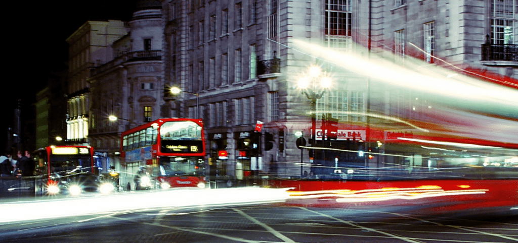 The Best Free London Apps - Urban Stay