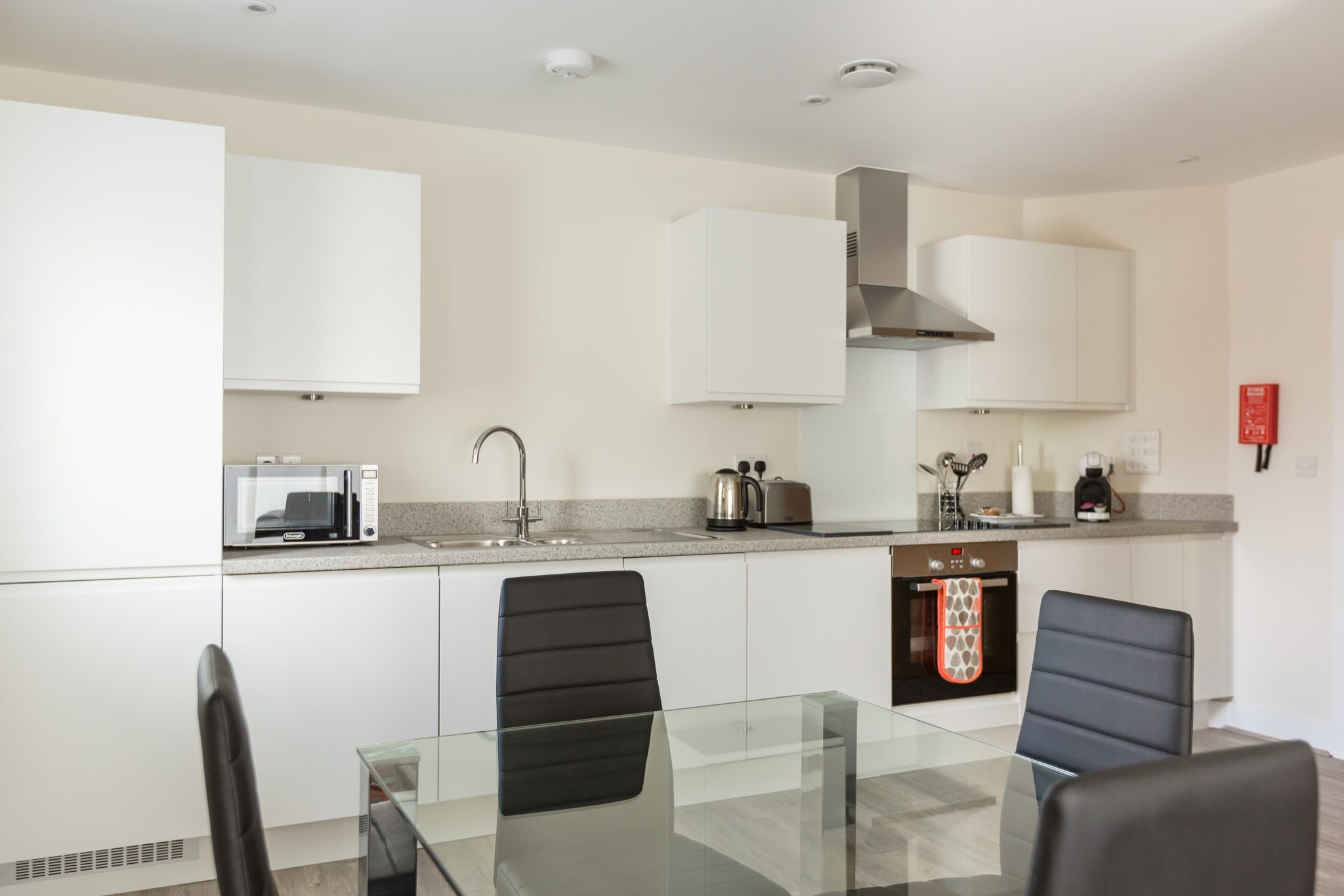 Solstice-House-Serviced-Apartments-Farnborough---Corporate-Accommodation-UK-|-Urban-Stay