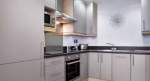Serviced Apartments Camberley Self-Catering Accommodation | Urban Stay