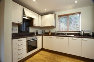 Serviced Apartments Poole - Self-Catering Corporate Accommodation Poole UK - Urban Stay 2