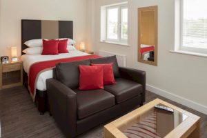 Short Stay Accommodation Bracknell Serviced Apartments | Urban Stay