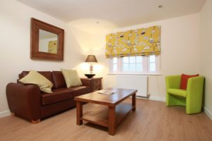Short Stay Accommodation Cheltenham Serviced Apartments | Urban Stay