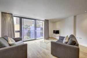 London Bridge Serviced Apartments Corporate Short Stay Accommodation London Urban Stay 2