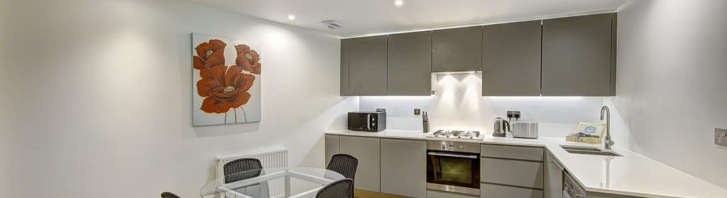 London Bridge Serviced Apartments Corporate Short Stay Accommodation London Urban Stay 3