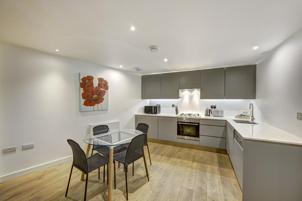 London Bridge Serviced Apartments Corporate Short Stay Accommodation London Urban Stay 3