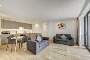 London Bridge Serviced Apartments Corporate Short Stay Accommodation London Urban Stay