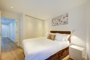London Bridge Serviced Apartments Corporate Short Stay Accommodation London Urban Stay 4