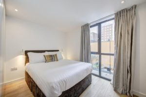 London Bridge Serviced Apartments Corporate Short Stay Accommodation London Urban Stay 5