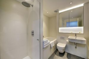 London Bridge Serviced Apartments Corporate Short Stay Accommodation London Urban Stay 6