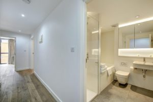 London Bridge Serviced Apartments Corporate Short Stay Accommodation London Urban Stay 7