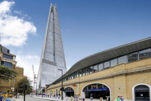 London Bridge Serviced Apartments Corporate Short Stay Accommodation London Urban Stay 8