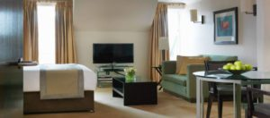 Luxury Serviced Apartments London Chelsea Short Stay Accommodation Phoenix House Urban Stay