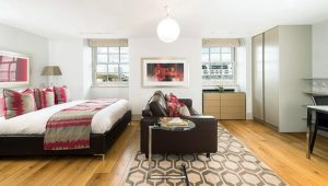 Luxury Serviced Apartments London Marylebone Short Stay Accommodation Urban Stay
