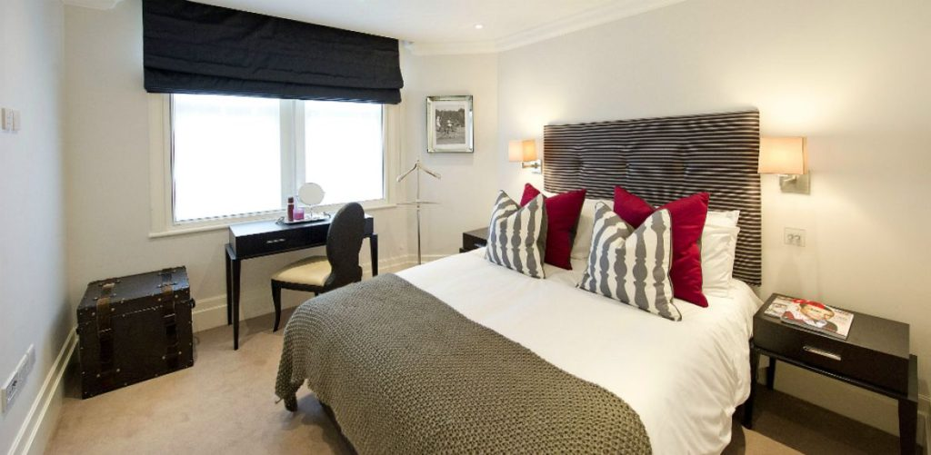 Luxury Serviced Apartments London Mayfair Short Stay Accommodation Urban Stay