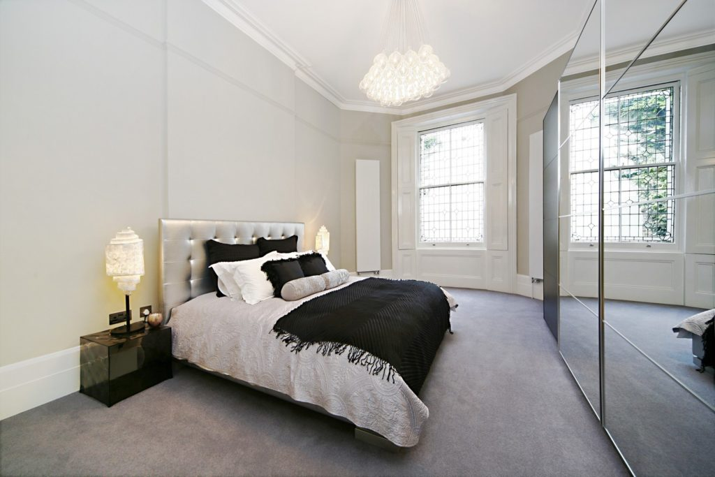 Luxury Serviced Apartments London Southwell Gardens Apartments Urban Stay