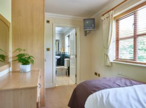 Corporate Serviced Stay Accommodation Milton Keynes Bilbrook House Furzton Apartments Urban Stay 12