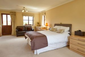 Corporate Serviced Stay Accommodation Milton Keynes Bilbrook House Furzton Apartments Urban Stay 13