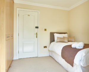 Corporate Serviced Stay Accommodation Milton Keynes Bilbrook House Furzton Apartments Urban Stay 15
