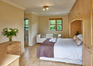 Corporate Serviced Stay Accommodation Milton Keynes Bilbrook House Furzton Apartments Urban Stay 16