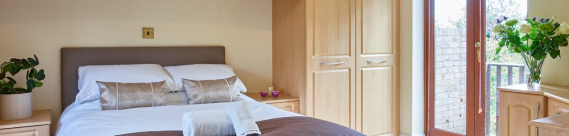 Corporate Serviced Stay Accommodation Milton Keynes Bilbrook House Furzton Apartments Urban Stay 21