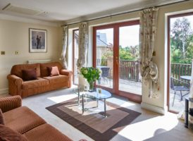 Corporate Serviced Stay Accommodation Milton Keynes Bilbrook House Furzton Apartments Urban Stay 6