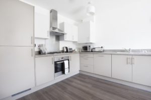 Short Stay Accommodation Milton Keynes Serviced Apartments Group Accommodation Holiday Houses Uk Urban Stay 10
