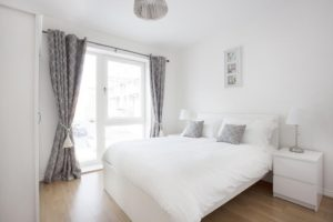 Short Stay Accommodation Milton Keynes Serviced Apartments Group Accommodation Holiday Houses Uk Urban Stay 12