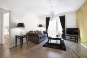 Short Stay Accommodation Milton Keynes Serviced Apartments Group Accommodation Holiday Houses Uk Urban Stay 2