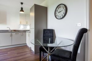 Short Stay Accommodation Milton Keynes Serviced Apartments Group Accommodation Holiday Houses Uk Urban Stay 3