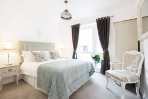 Short Stay Accommodation Milton Keynes Serviced Apartments Group Accommodation Holiday Houses Uk Urban Stay