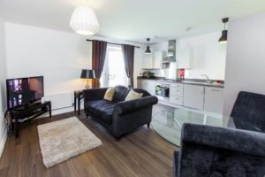 Short Stay Accommodation Milton Keynes Serviced Apartments Group Accommodation Holiday Houses Uk Urban Stay 4