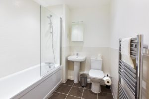 Short Stay Accommodation Milton Keynes Serviced Apartments Group Accommodation Holiday Houses Uk Urban Stay 5