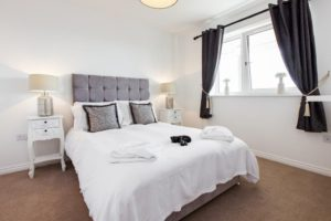 Short Stay Accommodation Milton Keynes Serviced Apartments Group Accommodation Holiday Houses Uk Urban Stay 6
