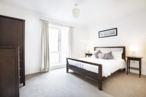 Short Stay Accommodation Milton Keynes Serviced Apartments Group Accommodation Holiday Houses Uk Urban Stay 9