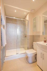 Skyline House Serviced Apartmentsstevenage Cheap Short Stay Accommodation Luton Urban Stay 10