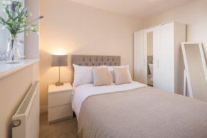 Skyline House Serviced Apartmentsstevenage Cheap Short Stay Accommodation Luton Urban Stay 15