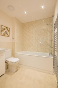 Skyline House Serviced Apartments stevenage  Cheap Short Stay Accommodation Luton Urban Stay 24