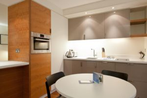 Clerkenwell Serviced Apartments Farringdon Turnmill Street Corporate Accommodation Central London Urban Stay 2