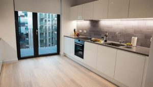 Corporate Accommodation Canary Wharf Masthead House Serviced Apartments London Urban Stay 2