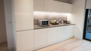 Corporate Accommodation Canary Wharf Masthead House Serviced Apartments London Urban Stay 5