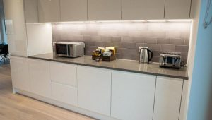 Corporate Accommodation Canary Wharf Masthead House Serviced Apartments London Urban Stay 9