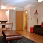 Old Street Apartments - Short Let Accommodation Shoreditch London – Cheap serviced apartments London - wifi, fully equipped kitchen, private balcony, great service - Urban Stay