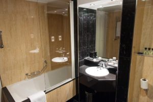 Luxury Regents Park Serviced Apartments London Corporate Accommodation Self Catering Accommodation London Urban Stay 13